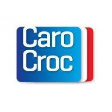 carocroc-hond