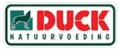 duck-diepvries