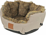 Boony-Est-1941-mand-grizzly-brown-40-cm