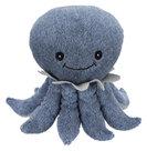 BE-NORDIC-Octopus-Ocke