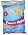 SuperFish-Power-pellet-15-liter
