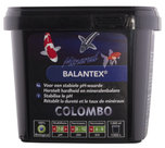 Colombo-Balantex-1000-ml