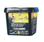 Colombo-Algisin-1000-ml-tegen-Draad-alg