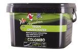 Colombo-Algadrex-300-ml-tegen-Zweef-alg