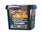 Colombo-GH+-1000-ml