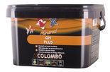 Colombo-GH--5000-ml