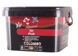 Colombo-KH+-5000-ml