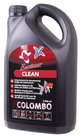 Colombo-Bactuur-Clean-bodemslib-2500-ml