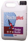 BactoPlus-BSO-Sludge-Buster-2500-ml