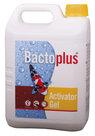 BactoPlus-Activator-Gel-2500-ml