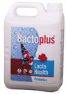 BactoPlus-Lacto-Health-2500-ml