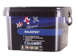 Colombo-Balantex-2500-ml
