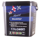 Colombo-Balantex-5000-ml