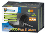 SuperFish-Pond-Eco-Plus-E-3.500-14-watt