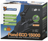 SuperFish-Pond-Eco-15.000-175-watt