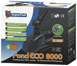 SuperFish-Pond-Eco-8.000-L-U-80-watt