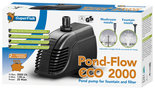 SuperFish-Pond-Flow-Eco-2.000-25-watt
