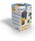 SuperFish-TopClear-kit-10.000-UVC-9-watt-pomp-3000L-U