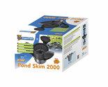 SuperFish-Pond-Skim-2000