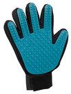 Vachtverzorgings-Handschoen
