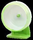 Hamster-molen-Silent-spinner-17-cm