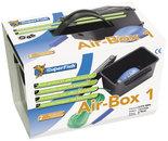 SuperFish-Air-box-Nr-1-complete-beluchtingsset-enkel