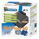 SuperFish-Koi-Flow-60-Proffessionele-beluchtingsset