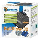 SuperFish-Koi-Flow-30-Proffessionele-beluchtingsset