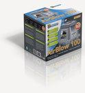 SuperFish-Air-Blow-100-Proffessionele-luchtpomp
