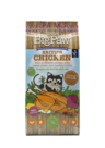 Little-big-paw-British-Chicken-Complete-Dry-Food-for-Adult-Cats-1.5kg