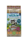 Little-big-paw-Atlantic-Salmon-Complete-Dry-Food-for-Adult-Cats-1.5kg