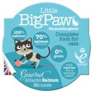 Little-BigPaw-Gourmet-Atlantic-Salmon-Mousse-For-Cats-(85g)