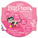Little-BigPaw-Gourmet-Atlantic-Tuna-Mousse-For-Cats-(85g)