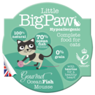 Little-BigPaw-Gourmet-Ocean-Fish-Mousse-For-Cats-(85g)