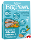 Little-BigPaw-Steamed-Atlantic-Salmon-&-Vegetable-Terrine-(150g)