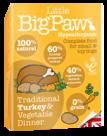 Little-BigPaw-Traditional-Turkey-&-Vegetable-Dinners-150g