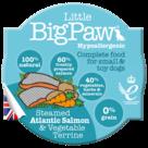 Little-BigPaw-Steamed-Atlantic-Salmon-&-Vegetable-Terrine-(85g)