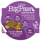 Little-BigPaw-Tender-Duck-&-Vegetable-Dinners-(85g)