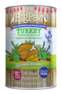 Little-BigPaw-Turkey-with-Broccoli-Carrots-and-Cranberries-in-a-Rich-Herb-Gravy-(390g)