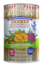 Little-BigPaw-Chicken-with-Green-Beans-Mixed-Peppers-and-Sweet-Potato-in-a-Rich-Herb-Gravy-(390g)