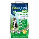 Biokats-fresh-18-Liter-klompvormend