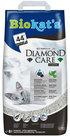 Biokat-Diamond-care-classic-8-liter