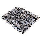 Snack-en-Speelkleed-Snuffelmat-Hondenspeelgoed-60x50-cm-Grijs-Blauw