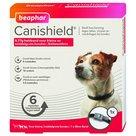 Beaphar-Canishield-Parasietenband-Hond--S-&-M-Anti-vlooien-en-tekenmiddel