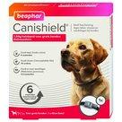Beaphar-Canishield-Parasietenband-Hond-L-Anti-vlooien-en-tekenmiddel