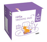 Easy-Pets-Training-pets-105-Stuks