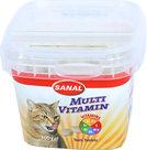 Sanal-multi-vitamine-gistsnoepjes-100-gram
