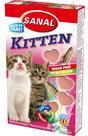 Sanal-gistsnoepjes-kitten-40-stuks