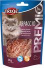 PREMIO-Carpaccio