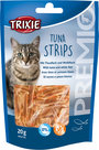 PREMIO-Tuna-Strips